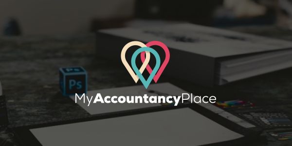 My Accountancy Place